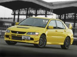 mitsubishi fiore mitsubishi lancer 2 0 1992 auto images and specification