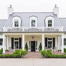 sherwin williams mindful gray with aesthetic white trim and black
