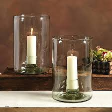 candle holder clear gl votive holders whole tall candle holders in bulk holder sets quick candles bulk metal votive tea light candle holder from whole
