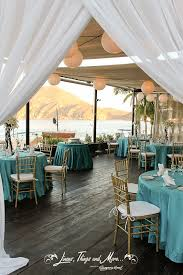 Teal Wedding Cyan Canopy Ideas Endearing Copper Decorative Accessories Bellacor