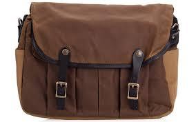 leica bags three new bags for leica cameras leica rumors
