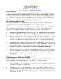 Loss Mitigation Resume Loan Officer Resume Sample Choose Sample Resume Professional