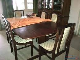 used table and chairs for sale used dining table sets dining room sets used used dining room tables
