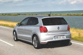 volkswagen polo vw polo u2013 tagrent