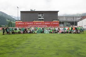 Angebote F K Hen Bildergalerien Sv Werder Bremen