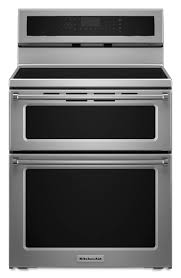 How To Clean Bosch Induction Cooktop Shop Induction Ranges At Lowes Com