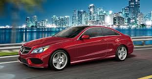 fields mercedes mercedes pre july 4th sales event