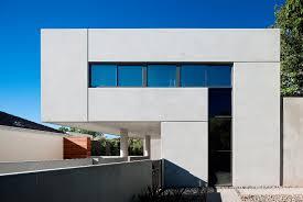 best australian architects australia u0027s best houses u0026 ducon luxury custom built home
