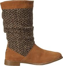 womens boots at walmart toms serra boot womens boots walmart com