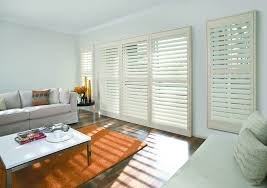 your guide to selecting the right window treatment mckenzie u0026 willis