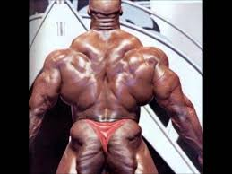 Ronnie Coleman Bench by Ronnie Coleman Google Search Muscle U0026 Body Types Pinterest
