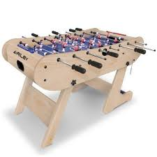 Amazon Foosball Table Foosball Tables Amazon Co Uk