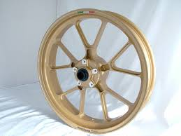 mag sl wheels ducati org forum the home for ducati owners