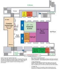at t center floor plan sacanime maps