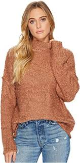 brown sweater sweaters brown shipped free at zappos