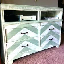 tv cabinet dresser stand top component for coccinelleshow com