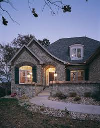 cottage craftsman ranch house plans engineering and technology