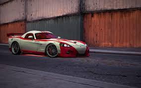 Dodge Viper Custom - image carrelease dodge viper srt 10 red juggernaut 3 jpg nfs