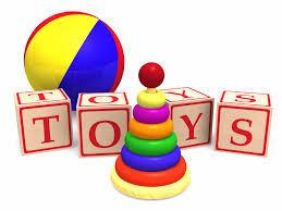 archaic best toddler toys for xmas 2013 christmas toys best