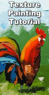 best 25 rooster painting ideas on pinterest roosters chicken