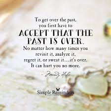 get over the past by mandy hale wonderful words pinterest