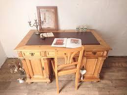 Schreibtisch Antik Sonderangebote Antik Zimmer Heidelberg Antik Zimmer Heidelberg
