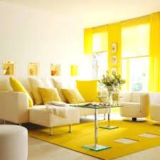 charming yellow decorative pillows light yellow throw pillows blue