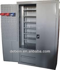 Metal Storage Cabinet Multifunction Metal Tool Storage Cabinet Ax 5707 Buy Tool