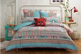 covers duvet covers quilt cover sets bed bath n u0027 table