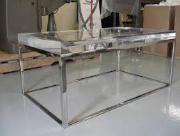 acrylic dining room table dining room table cool acrylic dining table designs high definition