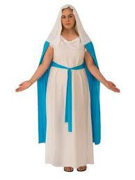 plus size costume plus size costumes for women men buy plus size costumes
