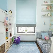 Kleines Schlafzimmer Wie Einrichten Gemütliche Innenarchitektur Schöne Kleine Jugendzimmer Sehen Sie