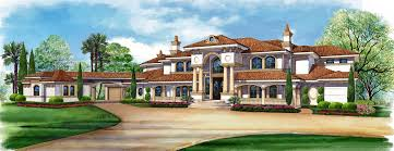 Luxury Home Plans With Pictures by Luxury Home Plans Best Home Interior And Architecture Design