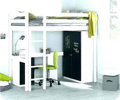 lit mezzanine bureau enfant lit bureau mezzanine lit mezzanine bureau enfant mezzanine lit lit
