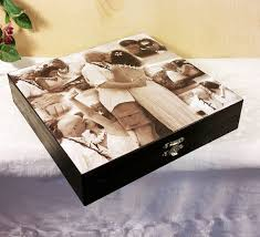 customized keepsake box custom photo collage photo collage box personal collage keepsake