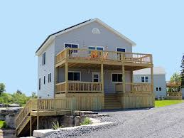 5 bedroom home 5 bedroom vacation homes thousand islands cottage rentals