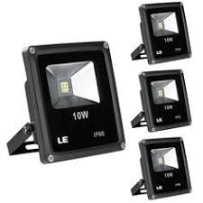 Color Changing Flood Lights 50w Rgb Led Security Flood Lights Color Changing 16 Colors U0026 4