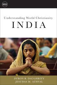 understanding world christianity india fortress press