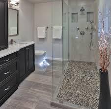 unique bathroom flooring ideas tile for bathroom floor and shower room design ideas