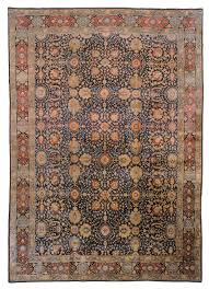 Pottery Barn Persian Rug by Easter Holiday Table Setting Decorating Easter Decorations