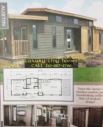 modern tiny homes tiny home tiny house park models hunting cabins 1 br 2 br loft