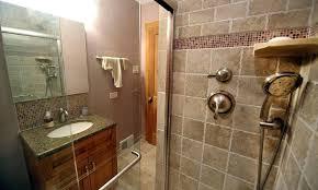 bathroom design showroom chicago bathroom designer chicago modern bathrooms designs bathroom design