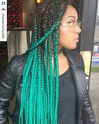 hair style with color yarn 18 shades of hair color show medium hairstyle pinterest hair