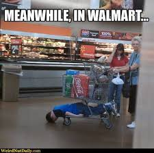 Shopping Cart Meme - shopping cart fail meme generator captionator caption generator