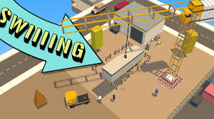 construction crew 3d android apps on google play