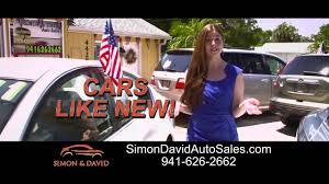 infiniti qx56 used orlando fl how to buy a car youtube