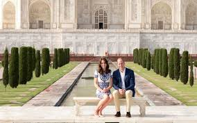 where do prince william and kate live 100 where do prince william and kate live princes william inside the