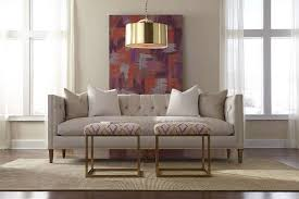 Living Room Furniture Reviews by Rowe Sectional Sofa Review Centerfieldbar Com