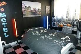 chambre york deco deco chambre york decoration chambre ado york icallfives com