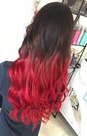 brisbane hair salons offer a wide range hairstyle options hair journey hj hairdressers shop 8 eighth ave palm beach